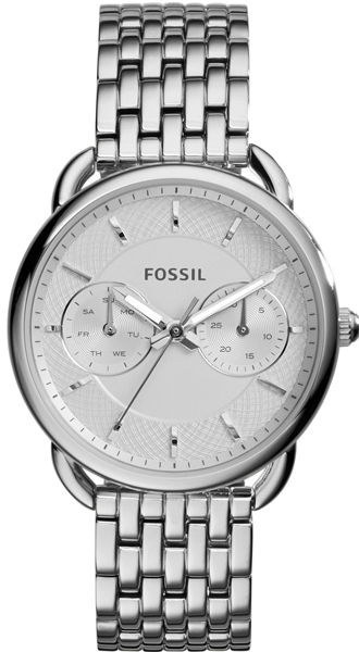 Fossil Tailor ES3712 от Fossil