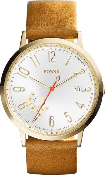 Купить Американские часы Fossil Vintage Muse ES3750