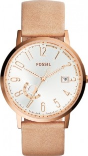 Fossil Vintage Muse ES3751