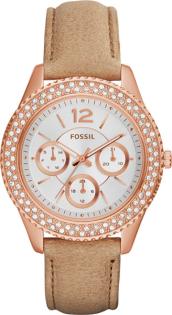 Fossil Stella ES3816