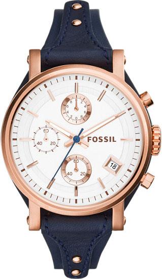 Fossil Boyfriend ES3838 от Fossil