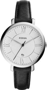 Fossil Jacqueline ES3972