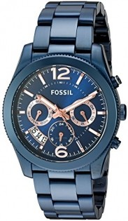 Fossil Perfect Boyfriend ES4093