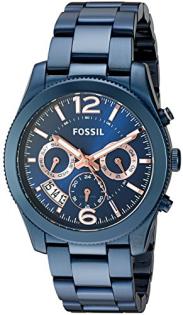 Fossil Perfect Boyfriend ES4093