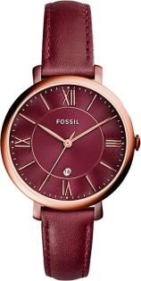 Fossil Jacqueline ES4099