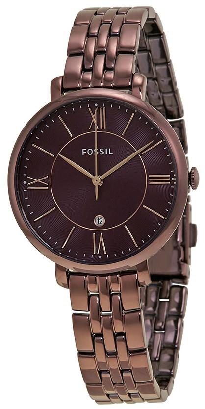 Купить Fossil Jacqueline ES4100, Женские, США