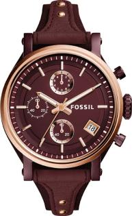 Fossil Boyfriend ES4114
