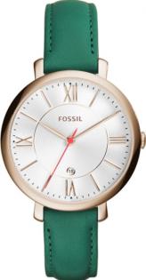 Fossil Jacqueline ES4149