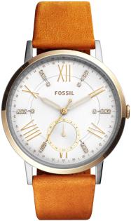 Fossil Gazer ES4161