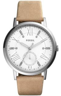 Fossil Gazer ES4162