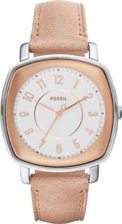 Fossil Idealist ES4196
