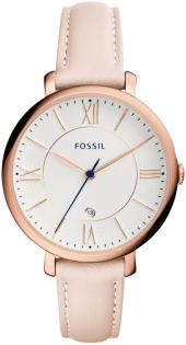 Fossil Jacqueline ES4202SET