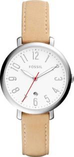 Fossil Jacqueline ES4206