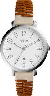 Fossil Jacqueline ES4209