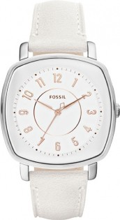 Fossil Idealist ES4216