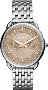 Fossil Tailor ES4225