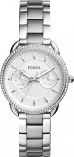 Fossil Tailor ES4262