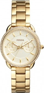 Fossil Tailor ES4263