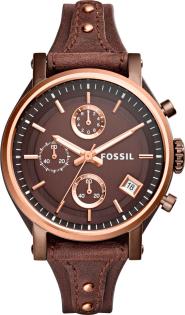 Fossil Boyfriend ES4286