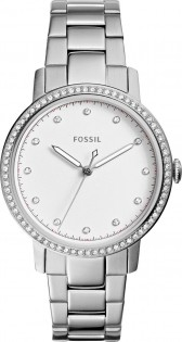 Fossil Neely ES4287