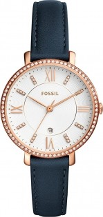Fossil Jacqueline ES4291
