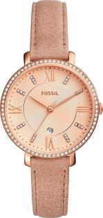 Fossil Jacqueline ES4292
