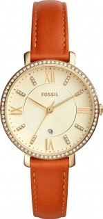 Fossil Jacqueline ES4293