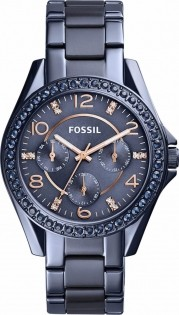 Fossil Riley ES4294
