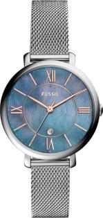 Fossil Jacqueline ES4322