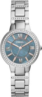 Fossil Virginia ES4327