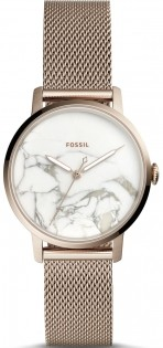 Fossil Neely ES4404