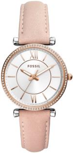 Fossil Carlie ES4484
