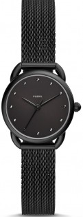 Fossil Tailor ES4489