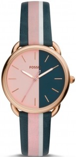 Fossil Tailor ES4492