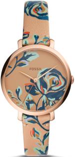 Fossil Jacqueline ES4494