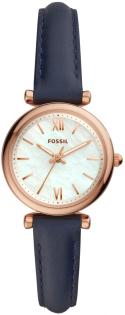 Fossil Carlie Mini ES4502