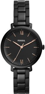 Fossil Jacqueline ES4511