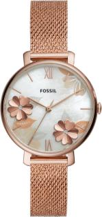 Fossil Jacqueline ES4534