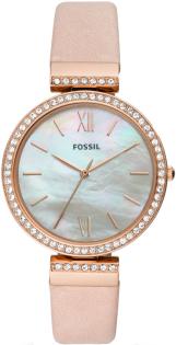 Fossil Madeline ES4537