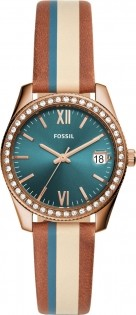 Fossil Scarlette Mini ES4593