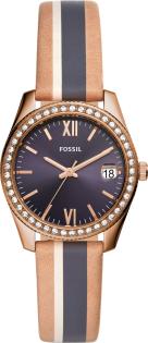 Fossil Scarlette Mini ES4594