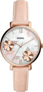 Fossil Jacqueline ES4671