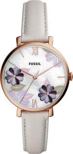 Fossil Jacqueline ES4672