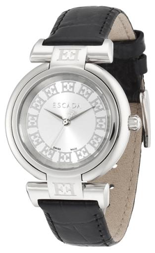 Швейцарские часы Escada Lauren E2100031
