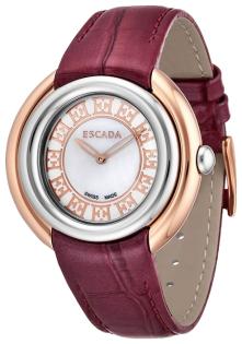 Escada Ivory E2460085