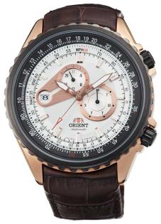 Orient Sporty ET0M003W