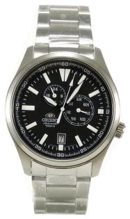 Orient Automatic ET0N001B