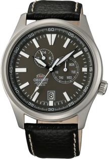 Orient Sporty FET0N002K