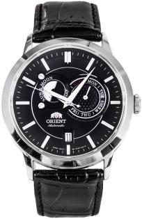 Orient Classic ET0P003B
