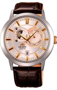 Orient Classic ET0P004W